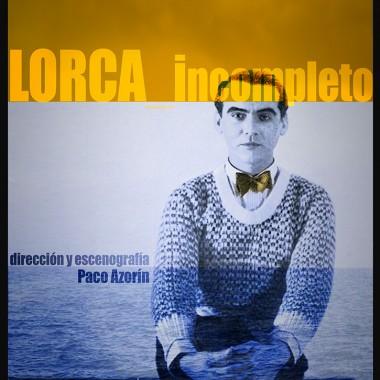 Pedro_CHamizo_Lorca