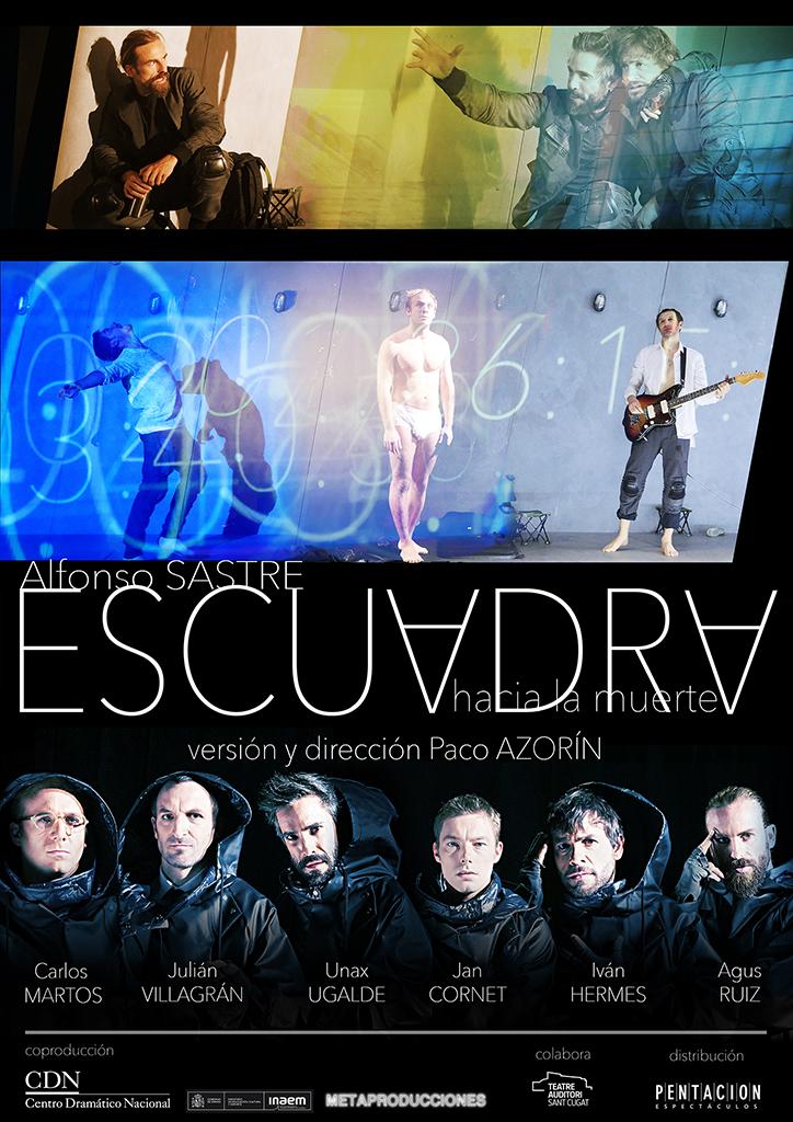 Escuadra-Hacia-La-Muerte-Teatro-Pedro-CHamizo-2